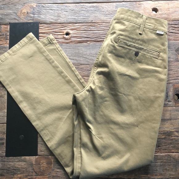 92d3bb03 Levi's Pants | Levi Strauss Co Two Horse Brand 30 X 30 | Poshmark